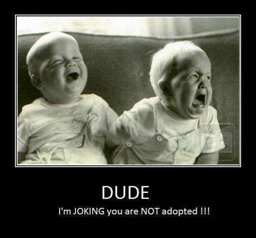 Barnslig humor