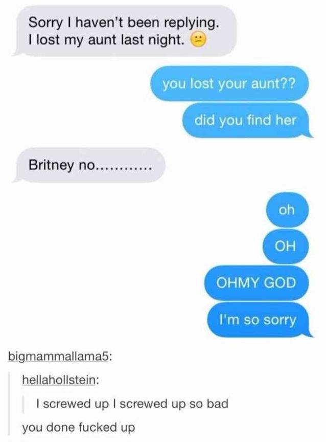 Britney pls..