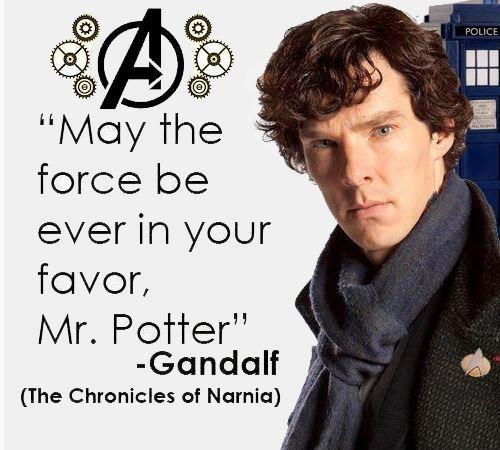 Fint citat!