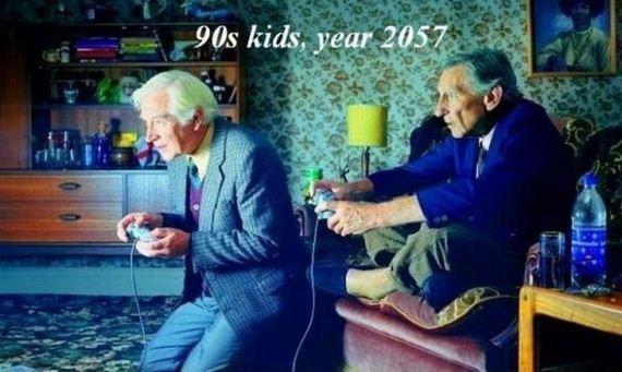 År 2057