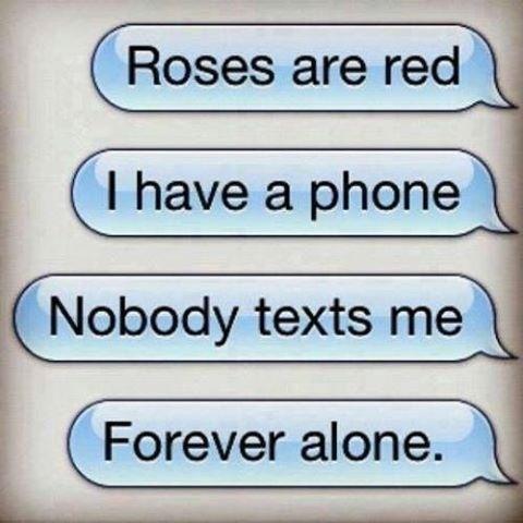 Rojk på SMS-grupp