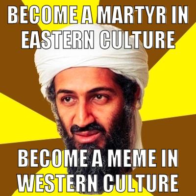 Skillnaden mellan öst och väst