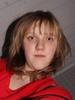 Erica92 (26 år)