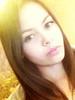 Yennih fyller 17 år