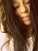FegSlyna (19 år)