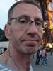 PeterMogen1 (47 år)