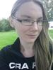 danskgirl (27 år)