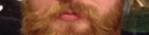 6 hands 1 beard