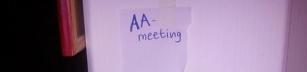 AA-möte