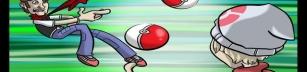 Alla pokémon är inte oskyldiga!