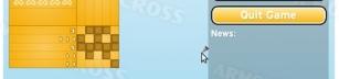 Armor Picross