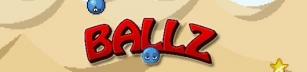 B.A.L.L.Z.