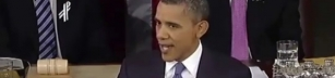 Barack Obama - Replay