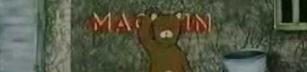Bästa, bästa, bästa Björne <3