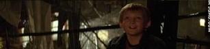 Batman Joffrey
