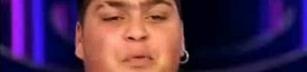 Beatbox Joseph