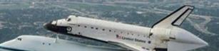 Bevis på flygbolagens bullshittande