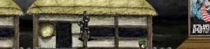 Black Ops: Korean Conflict