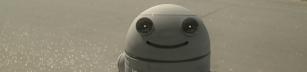 Blinky™ (kortfilm)