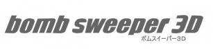 Bomb Sweeper 3D
