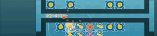 Bubble Tanks Tower Defence