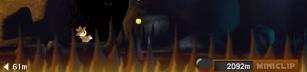 Cave of Despair