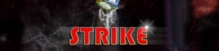 Cosmic Quest: Strike