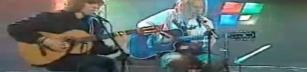 Dagens musikvideo: Apulanta - Ett orm