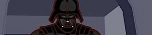 Darth Vader vs Katamari