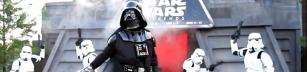 Darth Vader <3 MJ