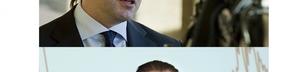 Den mörkade sanningen om Anders Borg