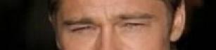 Den sexiga blicken