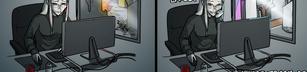 Det stora sveket från Bioware