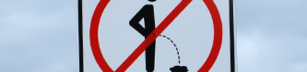 dont piss