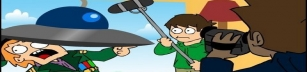 Eddsworld: MovieMakers