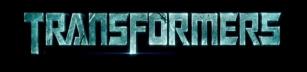 En ärlig filmtrailer: Transformers