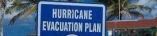 Evakueringsplan