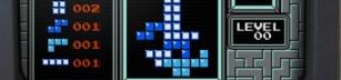 Firstperson Tetris
