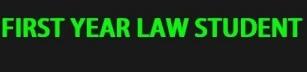 Fördelen med att studera juridik