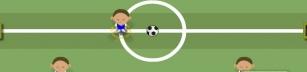 Fotbolls-VM 2010