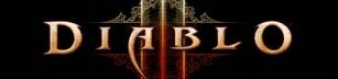 Kille överlever med 1 HP på inferno hardcore (Diablo 3)