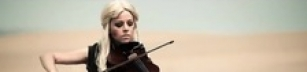 Game of Thrones: Lindsey Stirling