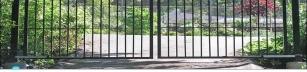 Gate Defense