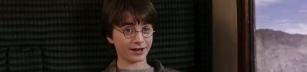 Harry Potter: Abridged 1-7