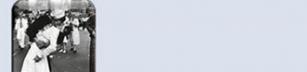 Historiska fylle-sms #1