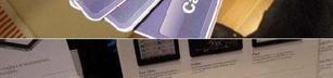 Hur man trollar iPad-användare