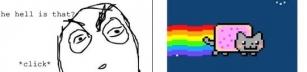 Hur Nyan cat fungerar