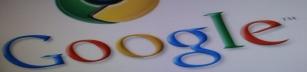 Hur snabbt är Google Chrome?