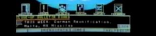 internetreklam från 1990. vem kunde tro?