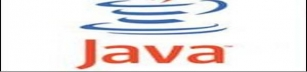 Java 4 ever